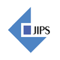 Joint IDP Profiling Services