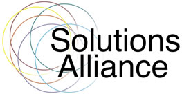 Solutions Alliance